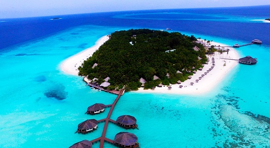 maldives islands