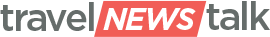 travel news talk logo