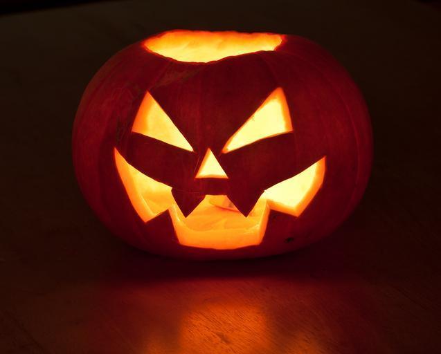 The Ascott Halloweekend – Spooktacular Family Fun!