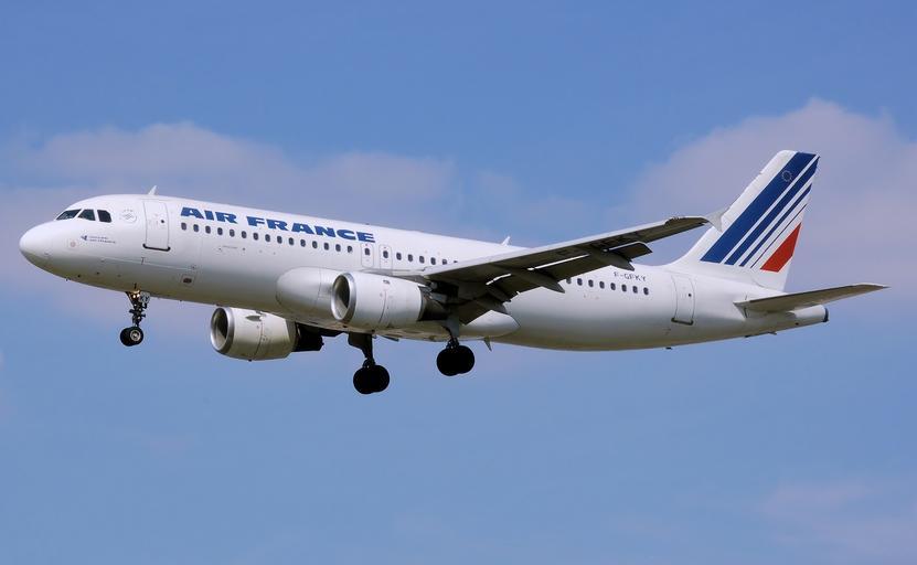 Paris Commences Direct Flights to Maldives – A Boost to Tourism