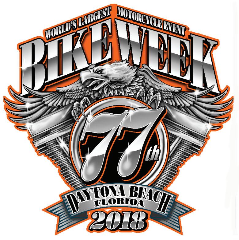 Phuket Bike Week – Fun-filled Excitement!