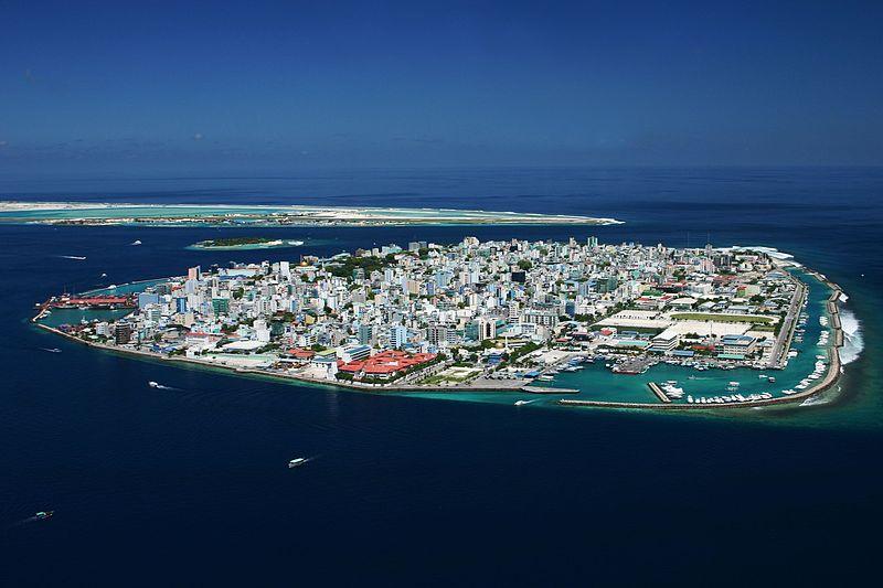 Travel Trade Maldives 2018 – A boost in Maldivian tourism industry
