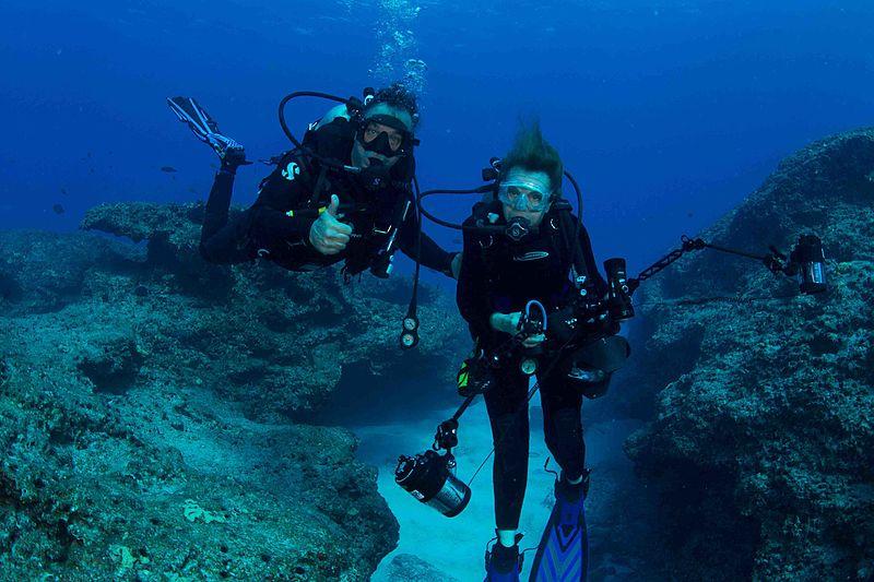 Upcoming Central Atolls Safari 2018 –  Diving adventure