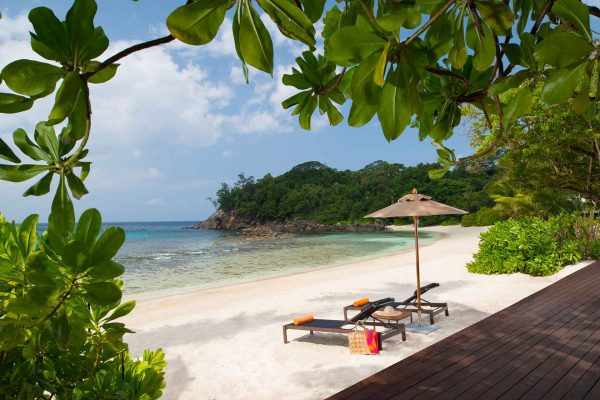 Seychelles Recognized as the Best Spring Destination for Travel in Pictures – A Tropical Island Experience