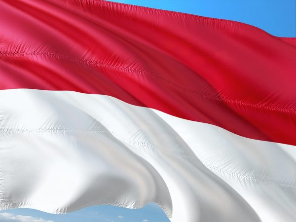 Indonesians are Ready to Celebrate the Independence Day – Commemorating the Victory
