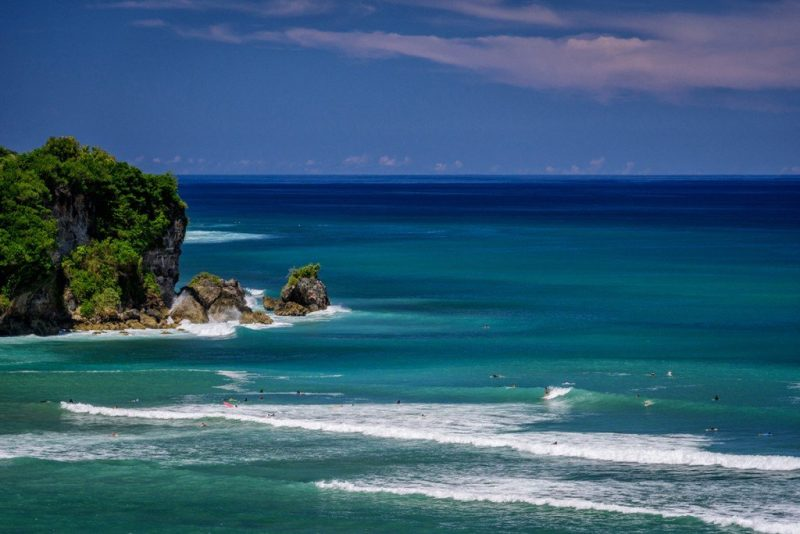 Wonderful Indonesia Thrilling Destinations Join World Cup 2018 in Russia – The Glory of Indonesia Taken to the World Stage!