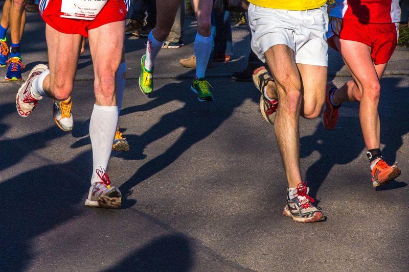 Bridge to Brisbane Community Fun Run 2018 – Running for a Noble Cause!