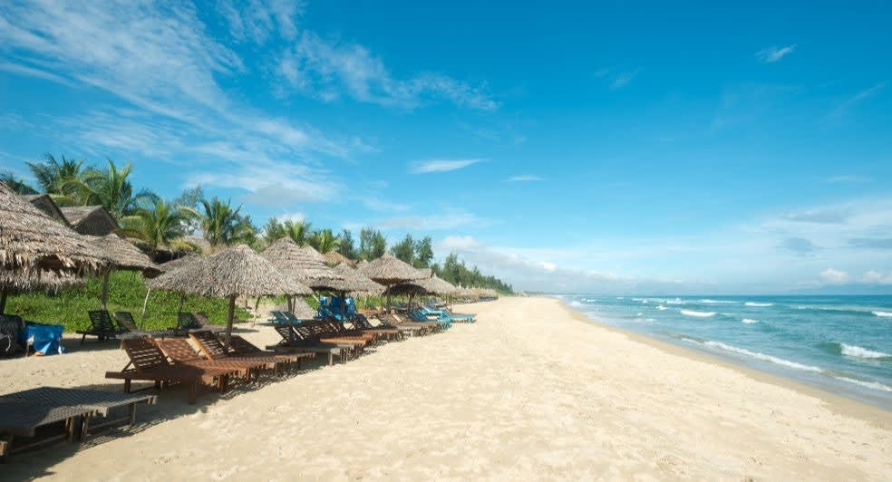 Hoi An Named Amongst the Top Family Destinations – A City With Much to Offer