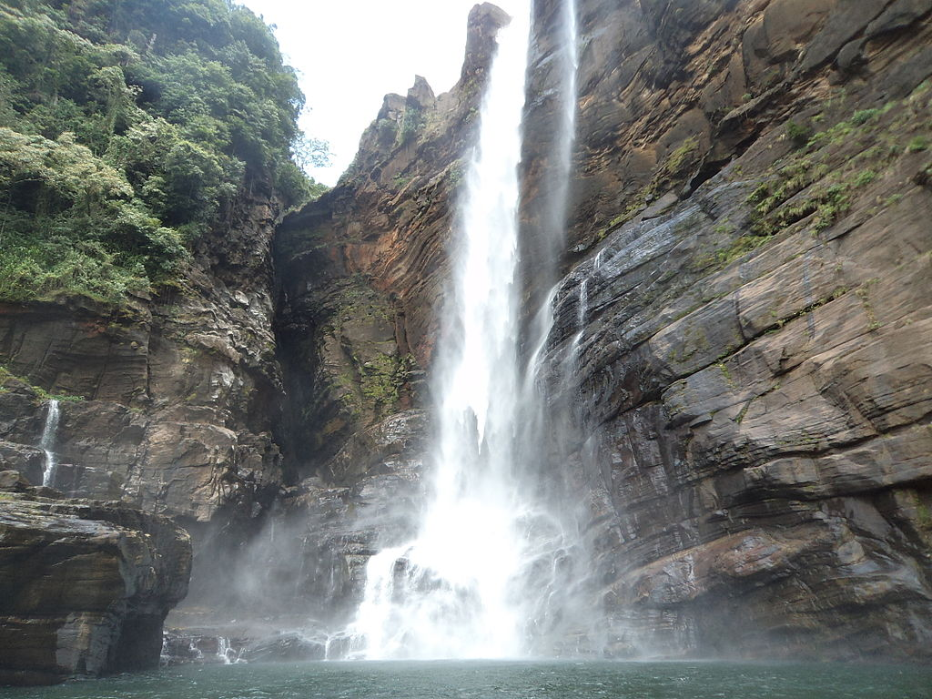 Sri Lanka being promoted as the best destination for film shooting – Tropical Vistas