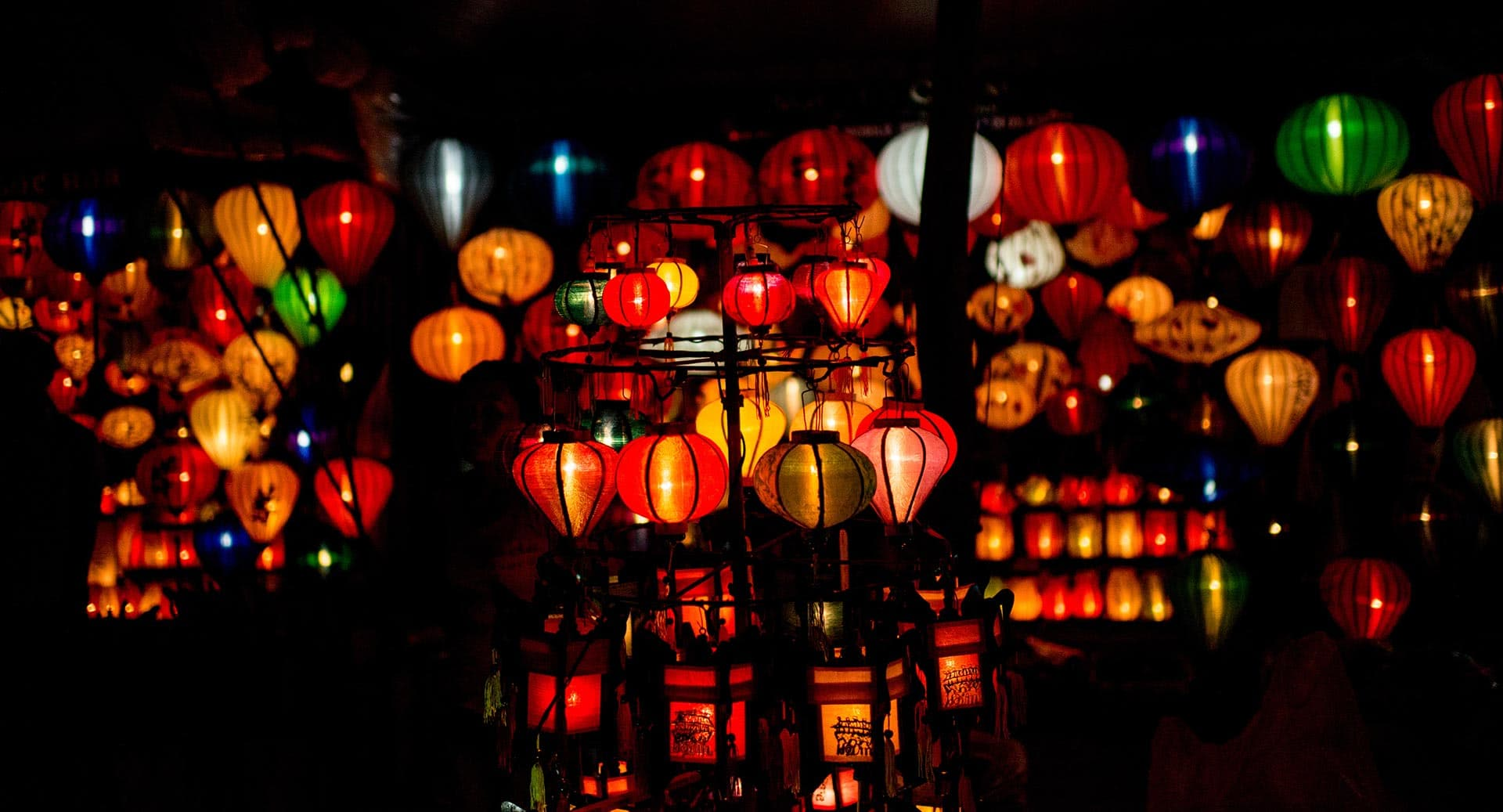 Hoi An Ancient Town Named as One of Asia's Most Beautiful Towns by CNN Travel