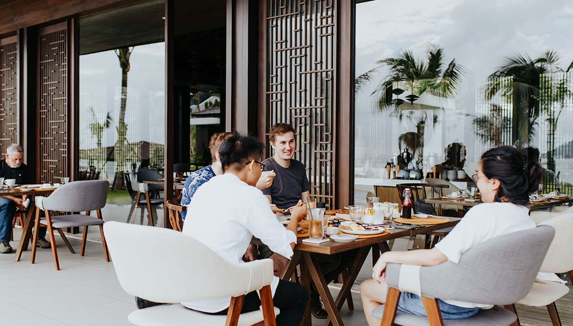 Developing Vietnamese Culinary Tourism