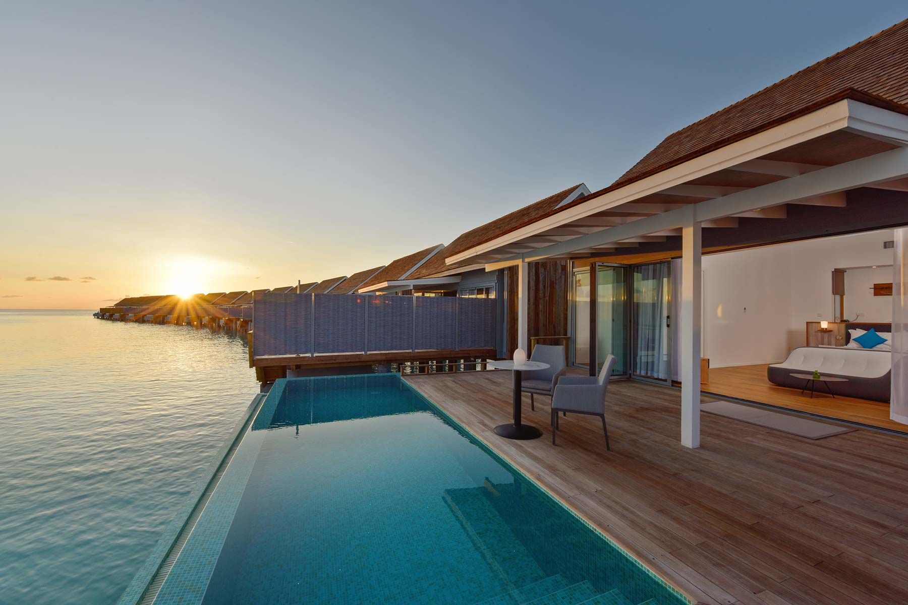 All-inclusive resorts gain steam among APAC travellers