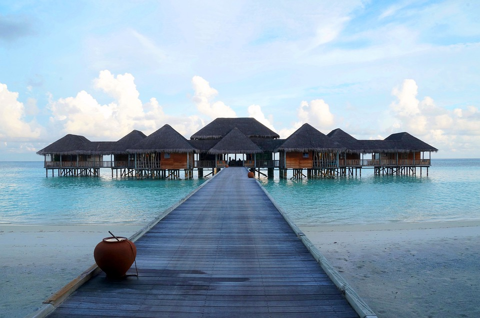 The Maldives puts niche markets at the centre of 2020 tourism strategy