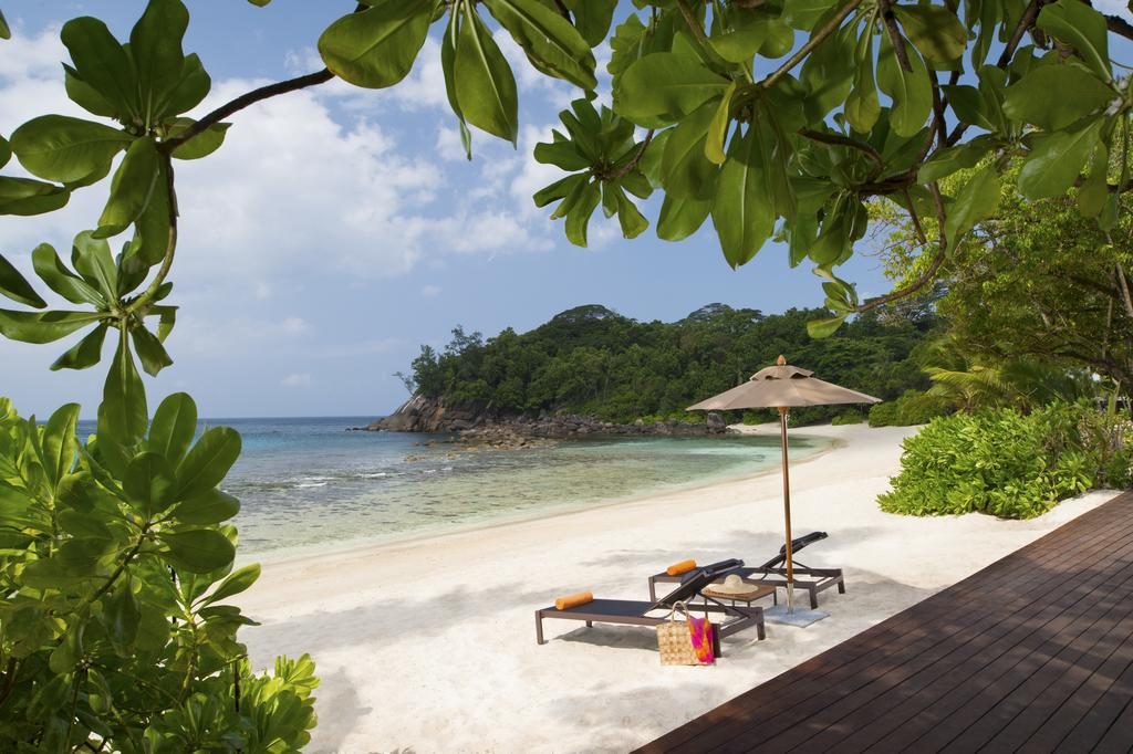 Seychelles was Recognised as One of the Top Places to Visit in 2020 by Esquire ME Magazine
