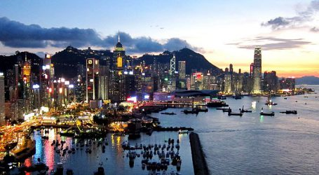 Fashion Summit in Hong Kong Next Month – Highlighting Sustainable Fashion