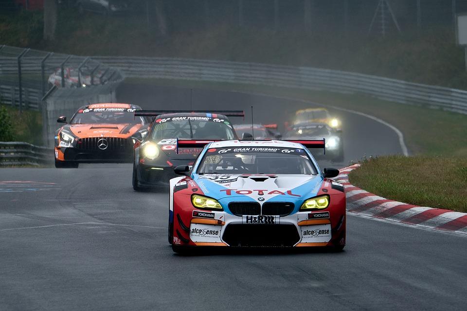 2020 TCR Malaysia Championship