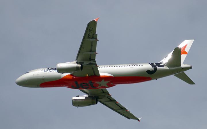 Jetstar Asia to Start Flights to Colombo, Sri Lanka