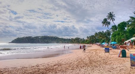 Sri Lanka Tourism 2020 – Beating all challenges, it booms!