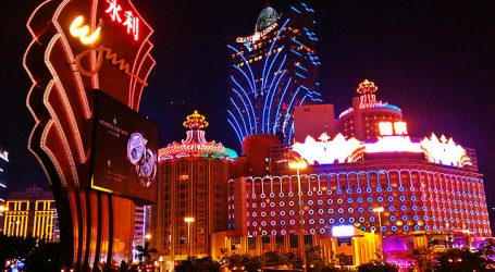 Casinos in Macau Resuming Operations – Gambling Hub Following Strict Protocols