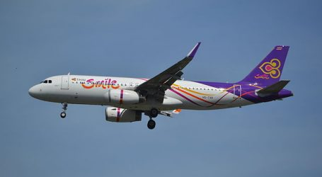 Thai Smile connects with Star – Bridging destinations together