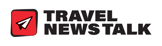 Travel News Talk