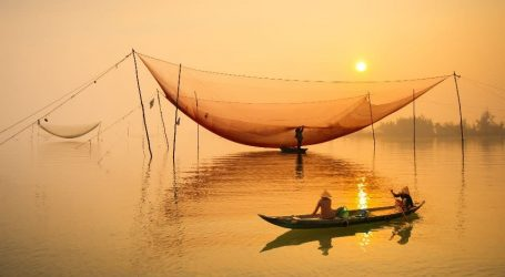 Hoi An Named by CNN As One of the World's Most Romantic Places to Visit
