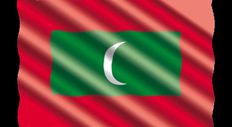 Maldives ExpectingTwo Million Tourists This Year – India Amongst the Key Markets
