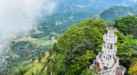 Travel Bloggers – Sri Lanka Kicks Off the 2020 Campaign