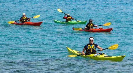 The Port Stephens Region – An Amazing Tourist-Friendly Destination