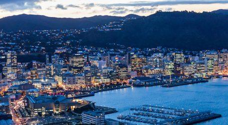 Visit New Zealand's Coolest City – Wellington in Winter 2020