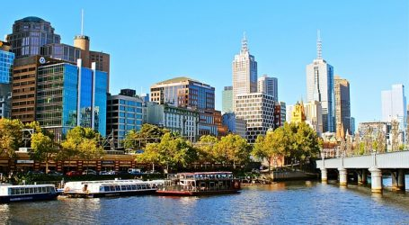 Travel to Melbourne – A City Guide for First Timers