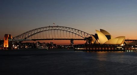Fall in Love with Sydney in Just 3 Days – Australia's Biggest City!