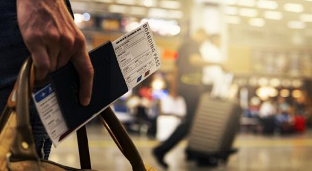 Boarding Pass May Soon Not Be Needed – The Future of Air Travel