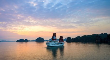 Cruise Industry Looks Ahead – Preparing For Post COVID-19 Travel