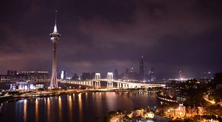 Macau officially abandons tourist tax plan – Upbringing Macau tourism