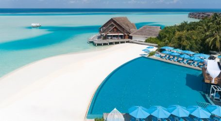 Post-COVID-19 Tourism Demand for Maldives Rises – Positive Signs for the Industry