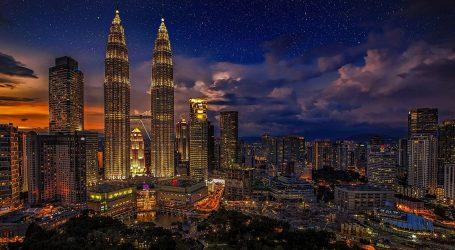 Kuala Lumpur Among Top 10 Business Event Destinations – The ICCA Statistics Report 2019