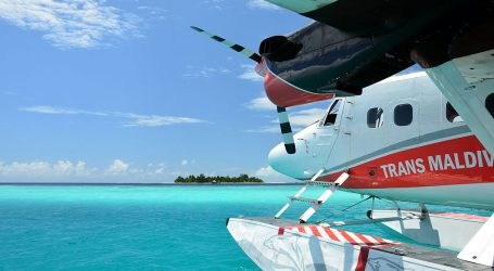 Maldives Coronavirus Measures for Tourists – Latest Updated Guidelines