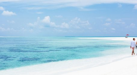 94% of Resorts in Maldives to Reopen by October – Country Hopes for Tourism Revival