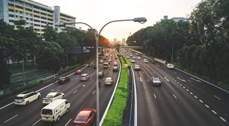 Singapore to Establish Green Lanes for Travel – Recommencing tourism gradually