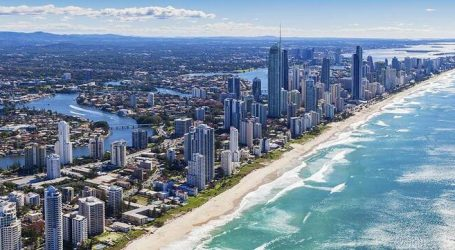 Gold Coast Welcomes Queenslanders to 'Come Back and Play' – A 1.5 Million Dollar Campaign