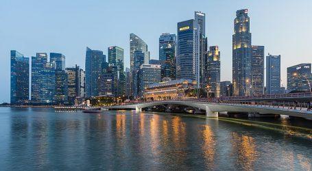 Singapore Opens Travel to Kiwis