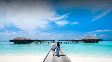 The Maldives announces 94% of resorts to reopen by October – Welcome back!