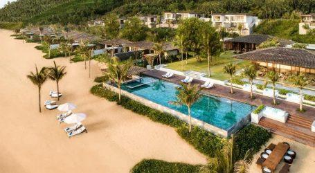 Hotels invite travellers to escape to remote destinations