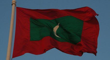 Maldives Celebrate Victory Day 2020