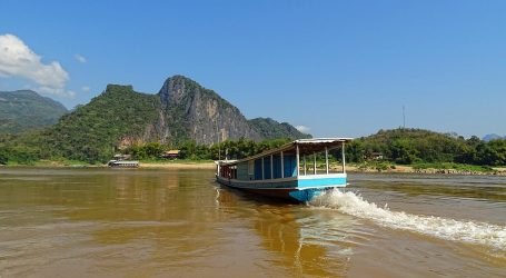 Mekong River cruises mentioned in Cruise Adviser