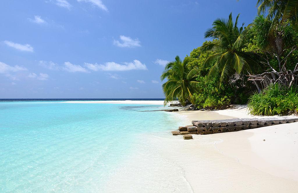 Bathala (Maldives)