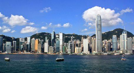 Hong Kong & Singapore Establish Air Travel Bubble – A Welcome & Positive Move