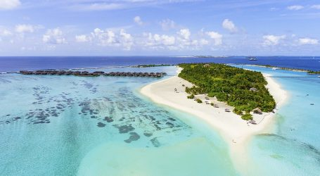 The Maldives gets easier to visit – Time to travel again!
