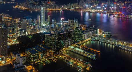 Demand Increases After Singapore and Hong Kong Travel Bubble Announcement